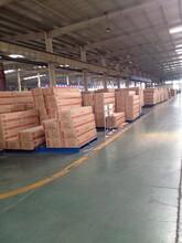 供應FP-KM卡式風機盤管,風機盤管價格,風機盤管廠家圖片