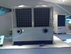 格瑞?#24405;?#22242;风冷模块-空气源热泵机组-超低温空气源热泵机组