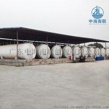 120号非标溶剂油现货特价供应