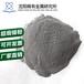 厂家直销高温合金粉末,高纯度镍基粉末,超细粉末1-53微米
