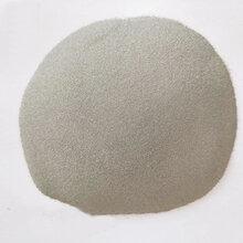 厂家供应金属合金粉末镍钴铬铝钇粉末雾化粉末图片