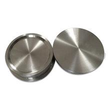 供应金属原材料靶材铸件产品精密铸件真空冶炼图片