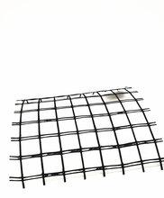 厂家直销玻璃纤维土工格栅-玻纤格栅-沥青路面用格栅图片