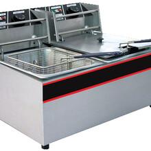 漢堡機怎么用深圳嘉貝旺漢堡設備圖片