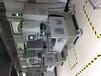 衢州伺服液壓機安全可靠,伺服壓力機