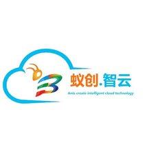 教育软件开发