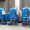 莱芜环保型移动式喷砂罐,手动喷砂机