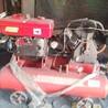 連云港37kw變頻螺桿空壓機,打氣泵