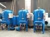 臨汾除銹打砂機,噴砂罐質量可靠,無塵水砂混合噴砂機