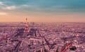 金华法语培训_法语学习小技巧有哪些