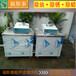 東鳳江蘇太倉pp攪拌槽訂制聚丙烯隔膜電解槽規格多樣
