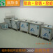 吐魯番pe酸洗槽生產廠家訂制圓形手動電鍍槽