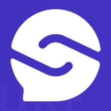网易互客SCRM客户关系管理系统+电话呼叫系统图片