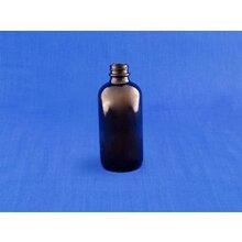 玻璃瓶_玻璃瓶厂_一斤装蜂蜜瓶_山梨酸钾图片
