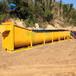 重庆100m3叶轮洗沙机质量好