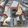 提供各种规格变形缝A泽州提供各种规格变形缝欢迎订购