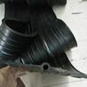 专用橡胶止水带A百色专用橡胶止水带A专用橡胶止水带厂家