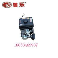 发电控制器,电动车发电控制器,电池驱动电机