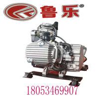 电动车增程器增程器各转动部件适用于什么车型