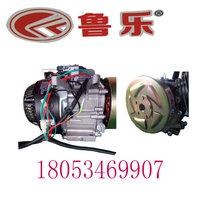 电动车增程器具有对电动车轮或电动汽车自动充电器的功能
