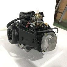 小型发电机增程器厂家直销增程器的工作特点