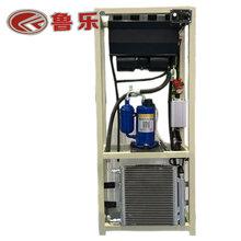 小型电动空调A镇巴小型电动空调厂家A小型电动空调批发销售图片