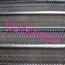 批量生產環保型有筋擴張網¥衡水安平墻體灌漿模板網泰邦專業生產有筋擴張網