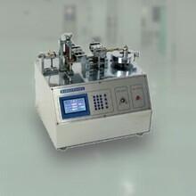 供應LK-8310插拔力試驗機圖片