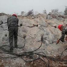 扬州开采矿石有没有什么好方法操作手册图片
