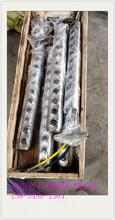 灵丘县劈裂机劈裂棒施工领域性价比图片