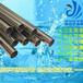 DN15薄壁不锈钢水管卡压式不锈钢管件国标二系列信烨牌水管
