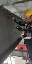 珠海钢结构检测-珠海钢结构无损检测-珠海钢结构材料复验