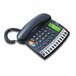 SOC8000IP話機