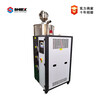 易信PMMAPCABS除湿干燥送料除湿机EMD200/200200KG保温料桶风量200m³/h塑机辅机