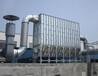 上海中央除尘器布袋除尘高效低耗价格优惠厂家直销中博制造