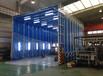 广西移动伸缩房自动化高效低耗价格优惠专业厂家