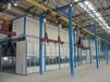 广西涂装流水线自动化价格优惠质量有保障专业厂家