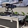 航磁航测航空磁力仪解决方案