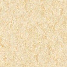 天盛陶_全抛釉瓷砖_特价全抛釉_全抛釉瓷砖哪个好图片