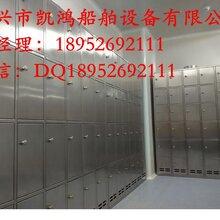 不锈钢文件柜、选用优质304不锈钢、泰兴专业不锈钢产品生产厂家
