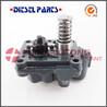 泵头4缸柴油发动机配件146400-2220总成泵头