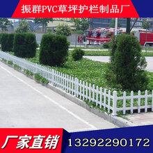 江苏厂家现货pvc护栏现货小区护栏免费带柱子图片