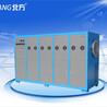 变频电磁采暖炉,电磁锅炉,电磁热风炉,2019煤改电节能供暖设备_厂家直销