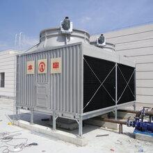 昆山横流冷却塔_选本研_价格优惠_反应釜冷却塔