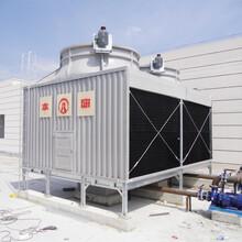 冷却塔采购_选本研水冷_10T至1000T接受定制图片
