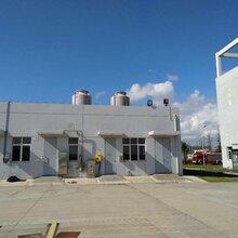 江苏中央空调设备冷却塔厂家直销
