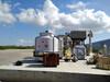 吉林150吨冷却塔价格优惠