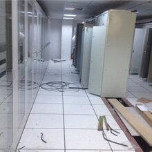 南沙沈飞地板南沙防静电地板防静电地板实力生产商图片