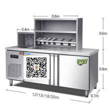 奶茶店需要的机器自动奶茶机价格河南隆恒厂家直销图片