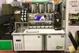 奶茶制作的機器,自動奶茶機價格,自動奶茶店